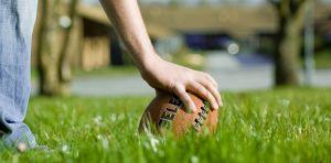 765591_football_1.jpg