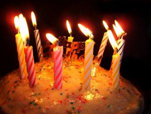 680169_birthday_cake.jpg