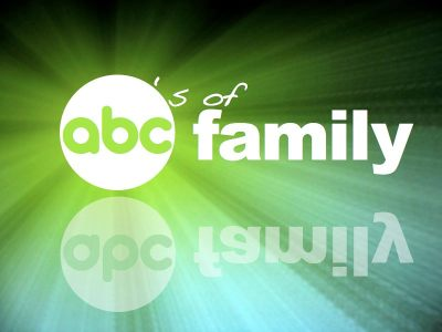 abcs-of-family001.jpg