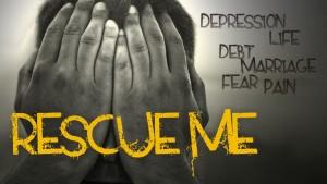rescue-me1