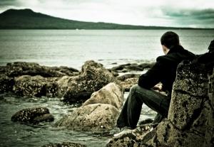 1282219_looking_at_the_sea
