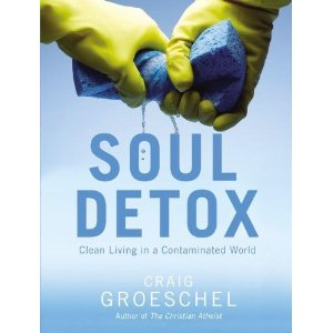 Soul Detox | Craig Groeschel