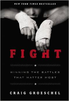 Fight | Craig Groeschel